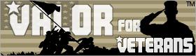 Valor for Veterans