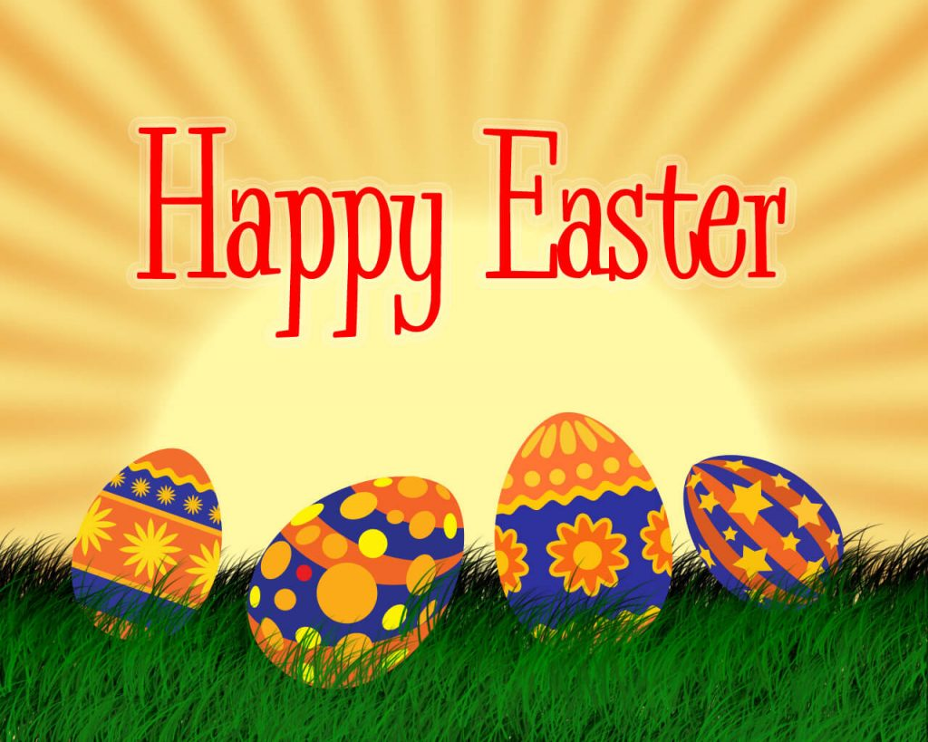 happy-easter-hd-wallpaper