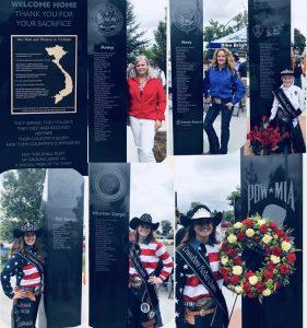 Memorial Day EAE391F4-C65C-441D-BD99-F3E8445004F1