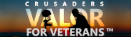 Valor for Veterans