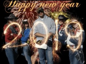 Happy New Year Eve 2F6DA66B-7B56-47D2-8217-90DC2D33D9BE