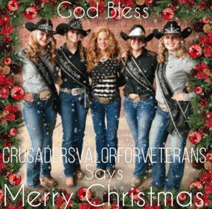 Merry Christmas!🎄 87D5676B-972A-4319-B5AD-E3E8F30C6D82