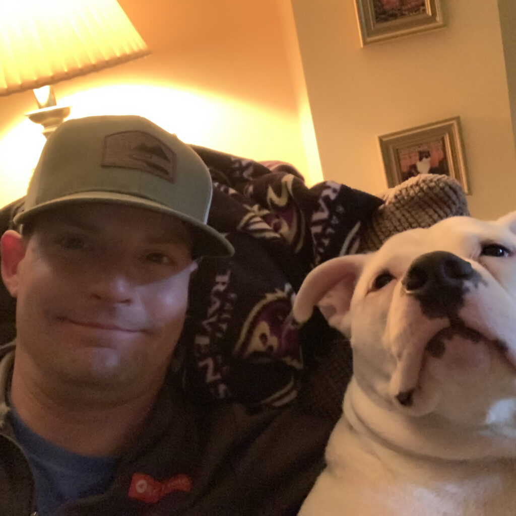 We bought this veteran and his service dog. $129.50 in groceries F00DA79C-7EF5-4DC9-855B-D5020B74EEA